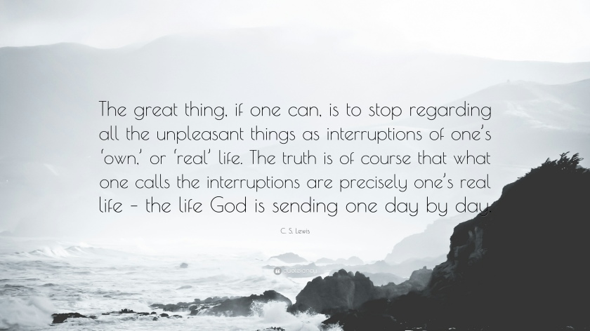 371394-C-S-Lewis-Quote-The-great-thing-if-one-can-is-to-stop-regarding