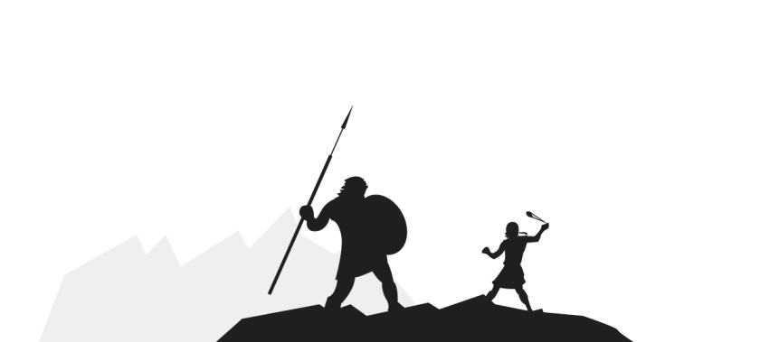 david_and_goliath_outline
